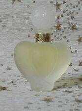 Miniatur FAROUCHE von Nina Ricci, Eau de Parfum