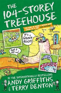 The-104-Storey-Treehouse-by-Andy-Griffiths