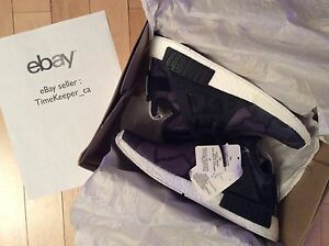 Adidas-NMD-XR1-DUCK-CAMO-BRAND-NEW-NWT-Sz-9-5-100-Authentic