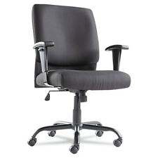 Oif Big And Tall Swiveltilt Mid Back Chair Bt4510 New