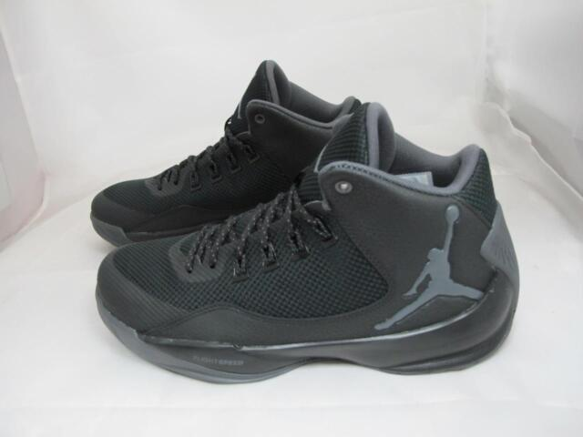 0a4a01dc7cc4f Authentic Nike Air Jordan Rising High 2 Mens Shoe US 8.5 for sale ...