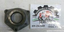 369026r1 Transmission Retainer Seal Plate Ihfarmall 140 130 Super A 100 Super C