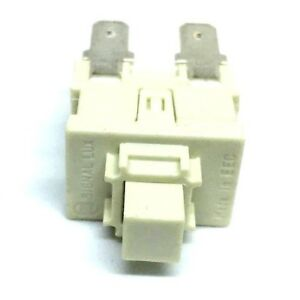 Compatible-Dyson-Vacuum-On-Off-Switch-DC04-DC05-DC07-DC08-DC14-DC23-0181