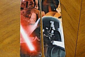 STAR-WARS-Socks-Dark-Vador-Watch-Star-Wars-movies-with-these-socks-on