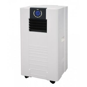 Superbe ... Elite Portable Air Conditioner Unit 16000 Btu Cooling