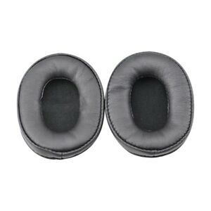 I-Replacement-Leather-Ear-Pads-Cushions-Cover-for-Skullcandy-Hesh-3-0-Headphones
