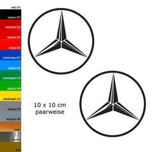 Mercedes-Benz-Stern-2-Stueck-10-x-10-cm-mb-02