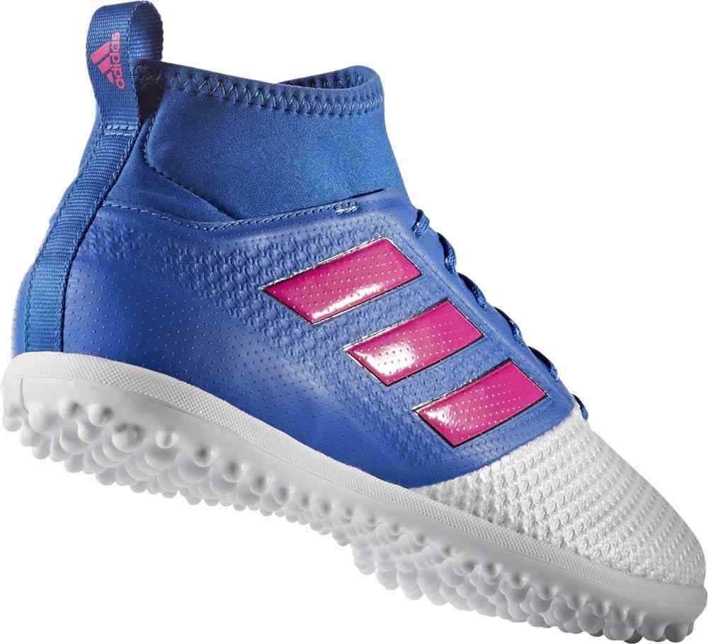 746188269 ... Adidas ACE ACE ACE 17.3 Primemesh Mens Astro BB0862 Trainers~Football  shoe Bue 6e05af ...