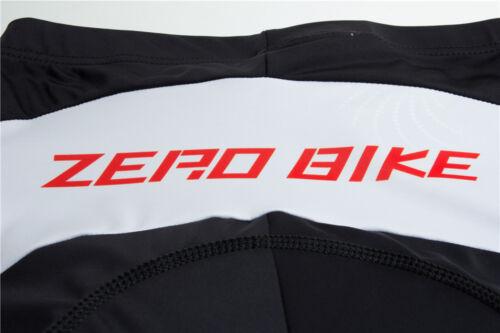 Women Bike Riding Long Sleeve Outfits Cycling Jersey Pants Kits Shirt Tights Set