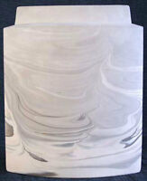 Vase Rosenthal Queensberry Marble