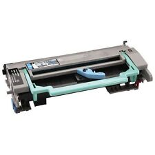 Genuine Dell XP407 Black Toner 2000 Yield 310-9319 for 1125 Printer TX300