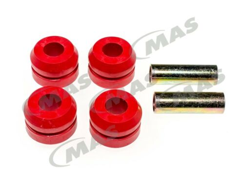 Suspension Strut Rod Bushing Kit-RWD Front MAS BB9515