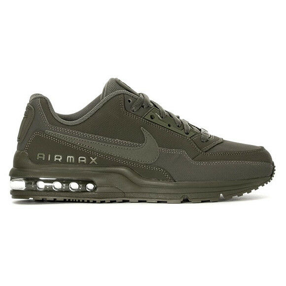quality design dd087 261b5 Größen  NIKE AIR MAX LTD 3 Premium Shoes Trainers Sneakers running 687977-200  ALL SIZES ...