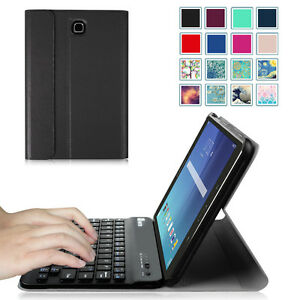 For-Samsung-Galaxy-Tab-E-8-0-Tablets-Slim-Standing-Case-with-Bluetooth-Keyboard