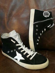 Fashion Sneakers Skateboard Shoe Size
