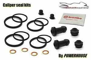 Ducati-GT1000-front-brake-caliper-seal-repair-rebuild-kit-2007-2008-2009-2010