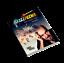 miniatura 1 - Mazzipedia-Juanjo-Morales-ESPANOL-VOLUMEN-1-Todo-Claudio-Mazzi-Zippo-Visconti