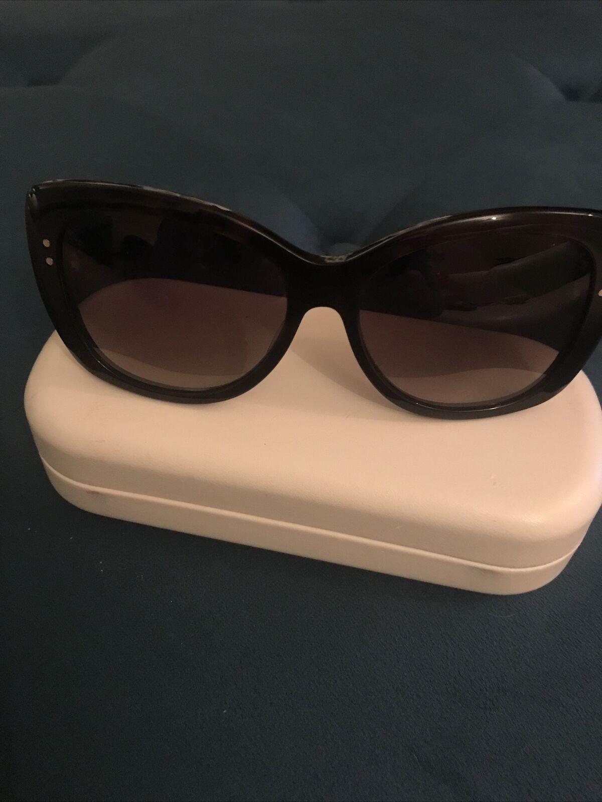 Gafas de sol Marc Jacobs Marrón Nuevo
