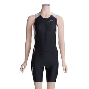 Image is loading ORCA-CYCLING-226-RACE-TRI-SUIT-NWT-WOMENS- fcbc97d8c