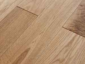 massivholzdielen 140x16 mm eiche ge lt holzdielen landhausdielen dielen parkett. Black Bedroom Furniture Sets. Home Design Ideas