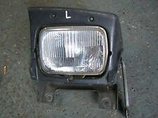 Frontscheinwerfer li. Honda Prelude BA4 Bj. 1988-1992