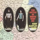Battle of North West Six by Keef Hartley Band (CD, Apr-2008, Esoteric Recordings)