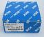 1PC-New-SICK-WTB8L-P2131-Photoelectric-Switch-019 thumbnail 1
