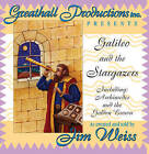 Galileo and the Stargazers by Well-Trained Mind Press (CD-Audio, 2015)