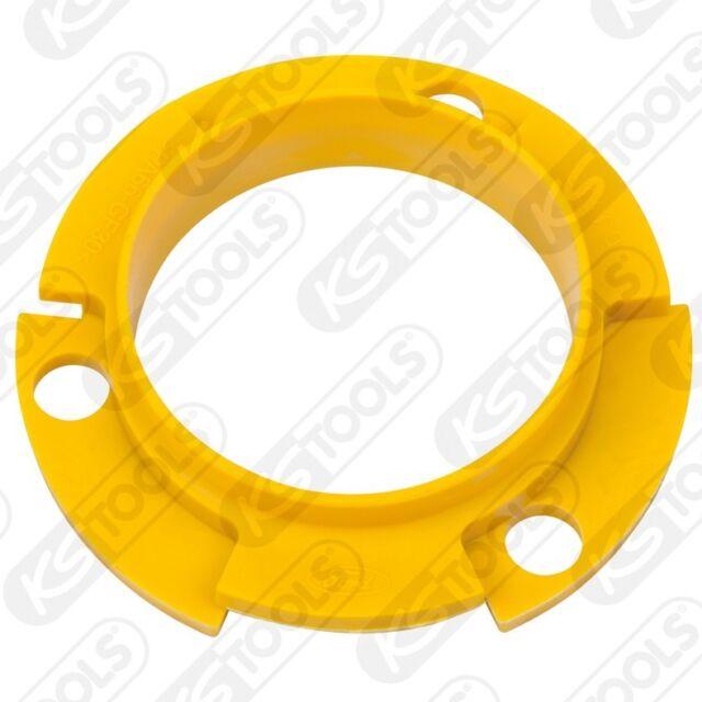 Ks Tools Kraftstoffpumpen-Ausrichtwerkzeug 400.0806
