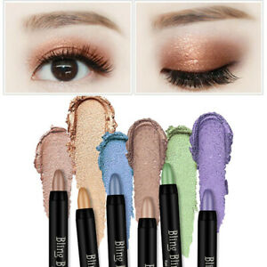 1X-DNM-Eye-Shadow-Pen-Highlighter-Eyeshadow-Pencil