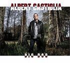 Big Dog [Slipcase] by Albert Castiglia (CD, May-2016, Ruf Records)