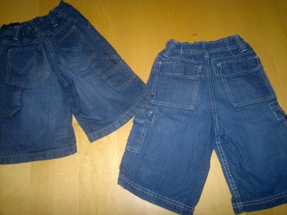 Shorts, ., Cherokee mfl