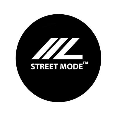 streetmodestore