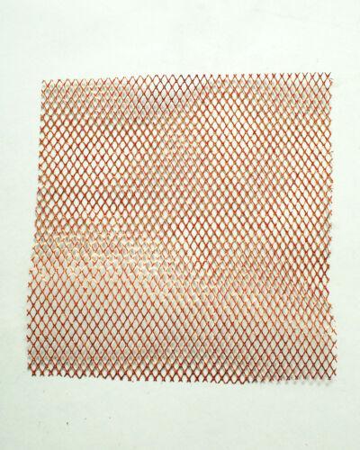 2 cm de grosor-DEKO bricolaje ambas Letra de papel-mâché-n con 10 cm de altura