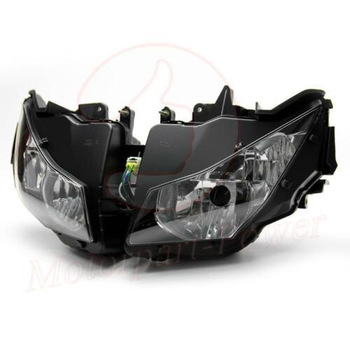 For Honda CBR1000RR 2012-2016 Assembly Headlight Lamp Housing Bracket Upper Stay