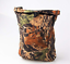 CAMO DRY BAG WATERPROOF ARMY TA CADET SCOUT CAMP HIKE 3 SIZES