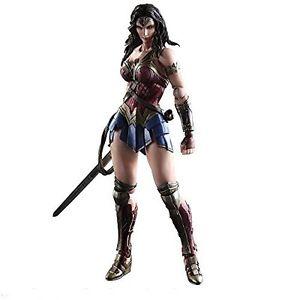 square-enix-play-arts-kai-batman-v-superman-dawn-of-justice-wonder-woman-figur
