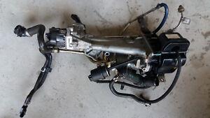 Alfa-Mito-AGR-Ventil-Abgasrueckfuehrung-1-6-JTDM-Fiat-152441356-120ps