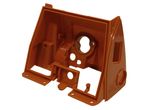 Vergaser-Gehäuse passend für Stihl 066 MS660 Carburetor housing