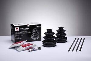 Cuffia-facile-Hippored-kit-90mm-2-pezzi