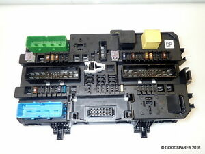 image is loading fuse-box-5dk008669-31-ref536-05-vauxhall-astra-