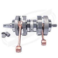 Kawasaki Crankshaft 18mm 650 X2/SX/Jetmate/TS/SC 13031-3720 86-96 SBT 20-203