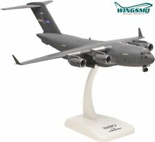 Hogan Wings Northrop T-38A Scale 1:200 US Air Force 509th  Bomb Wing Sep,2003 L
