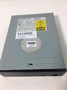 COMPAQ CD ROM LTN486S DRIVERS FOR WINDOWS DOWNLOAD