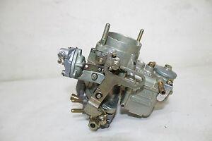 carburatore-dellorto-ALFASUD-berlina-1360cc-FRDA-32-G