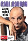 A Carl Barron - One Ended Stick (DVD, 2013)