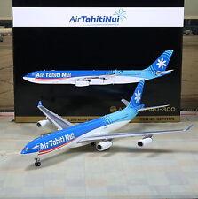 Gemini Jets Air Tahiti Nui A340-300 1/200
