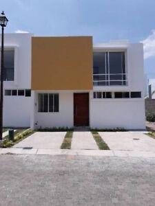 Casa en venta, Casa Fuerte
