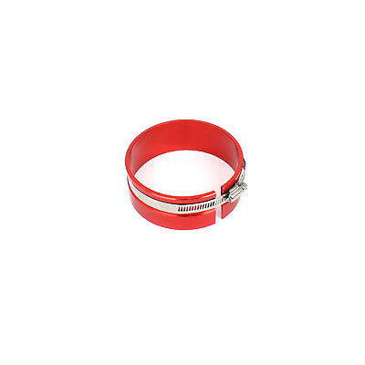 ProForm 66768 Red Adjustable Piston Ring Compressor