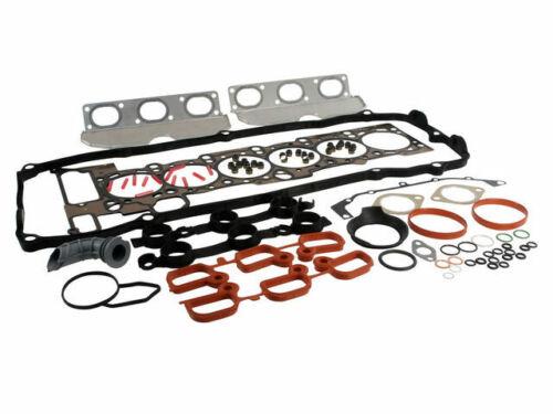 For 2002-2005 BMW 525i Head Gasket Set Victor Reinz 73179YT 2003 2004